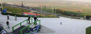 ski gilboa (2)