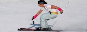 ski gilboa (3)