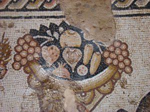 ציפורי, בית הנילוס, מלון עג'ור (1)