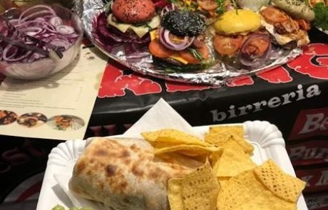 טיול קולינארי בצפון איטליה: גבינות איטלקיות פרמג'אנו ופקוריני, דבש אורגני ואותנטי מפרחי עצי התרזה, פסטות, פיצות וקפה איטלקי ארומטי