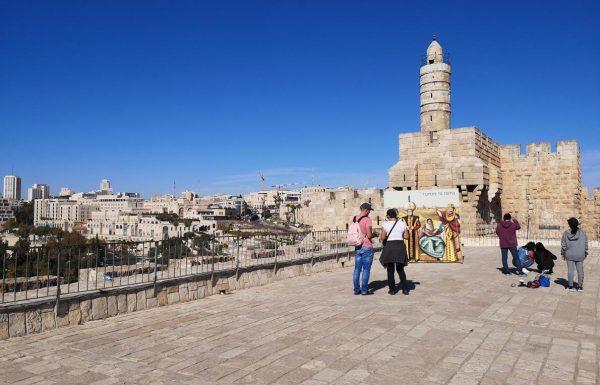 סיורי סליחות בירושלים 2020: אתרים מומלצים לחוויה לילית קסומה, מתי? בחודשי הרחמים אלול ותשרי