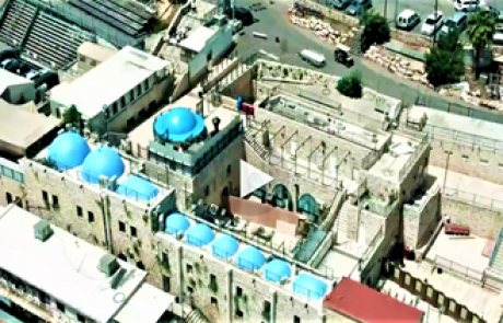 """קבר רבי שמעון בר יוחאי (רשב""""י) במירון – שביל ישראל, אתר תפילות, הילולות ל""""ג בעומר וחלאקה"""