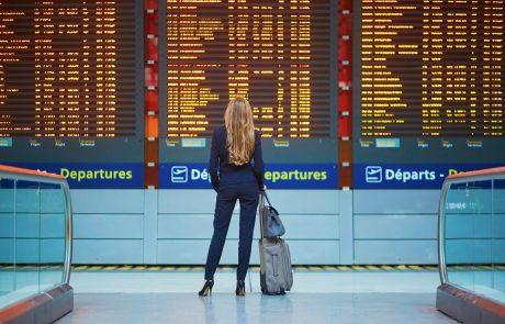 חיפוש טיסות בזול למטייל העצמאי – כך תזמינו טיסות בצורה חכמה וזולה