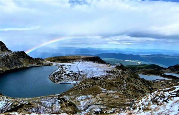 טיול בבולגריה אתרים וטרקים מומלצים: סופיה, אגמי רילה, בנסקו סקי וטרקים, פלובדיב, ורנה ובורגאס