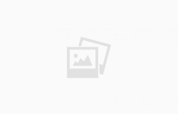 חורשת גדעון בנחל חרוד: טיול מים ואתגר למשפחה ולילדים, מונגש